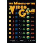 medium of the video game